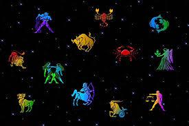 Astrologia e Tarocchi – I 12 Arcani Maggiori in rapporto ai Segni zodiacali e ai Pianeti